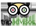 client logo tripadvisor